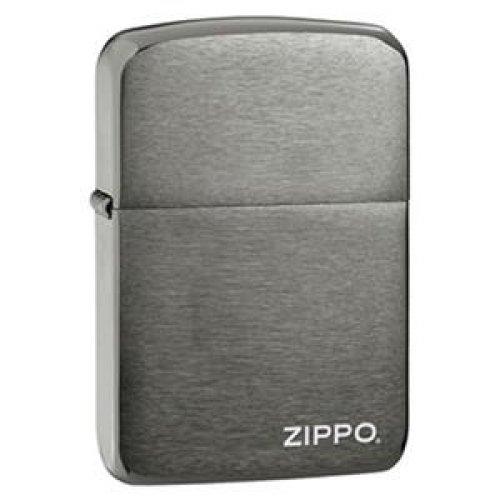 Zippo 24485 1941 Replica Feuerzeug