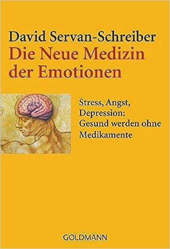 Vorschaubild: Die Neue Medizin der Emotionen
