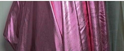 Tela africana de 1 metro de grosor, tela elástica de cuatro capas ...