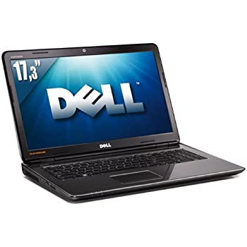 amazon com dell inspiron 17r n7110 intel core i5 2430m 2 40 rh amazon com Inspiron N7110 Recovery Button Dell Inspiron 17R N7110 Laptop