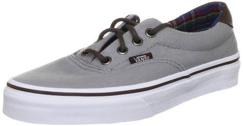 Vans Era 59 Unisex (H&l) Wild Dove gMzFSLX