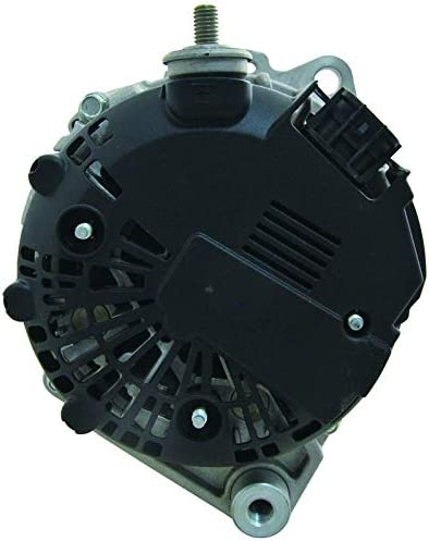 Rogue 2.5 2.5L 23100-JA02A 23100-JA02B TG12C032 TG12C032SP 2650364 TG12S217 23100-JA02C New Alternator For 2007-2015 Nissan Altima Sentra