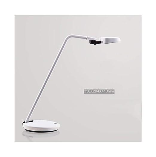 Uexfy Bonita lámpara de Mesa Lámpara de Escritorio Xuan Yang Luz ...