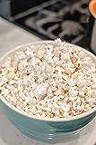 Amish Country Popcorn | Ranch Popcorn Seasoning