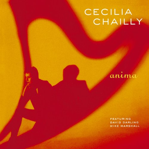 Amazon.com: Moto perpetuo: Cecilia Chailly: MP3 Downloads
