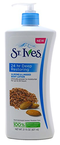 st-ives-24-hour-deep-restoring-almond-linseed-body-lotion-21-oz-pack-of-3