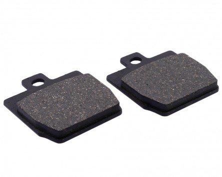 10 Radschrauben Radbolzen SILBER verzinkt Kegelbund Kegel M14x1,25 in verschiedenen Schaftl/ängen zur Auswahl 28mm