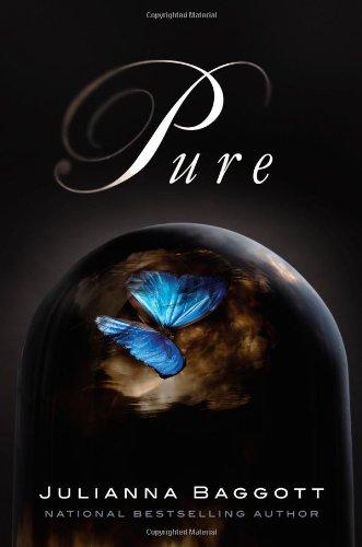 Download Pure PDF