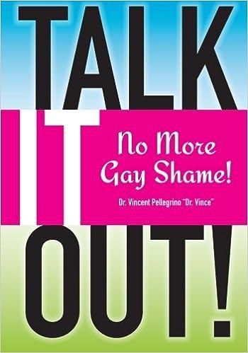 talk to gays online