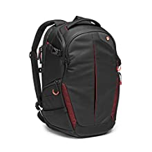 RedBee-310 Backpack