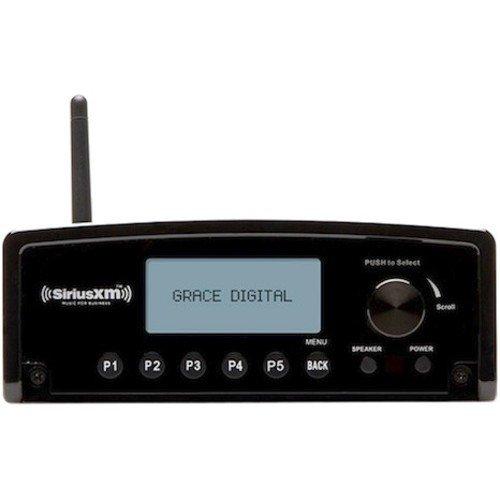 grace-digital-internet-radio-wireless-lan-black