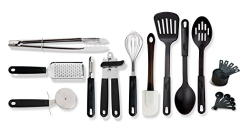 Gibson Home 99202 20 Kitchen Prepare product image