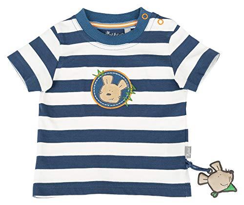 Sigikid baby-jongens t-shirt T-Shirt, Baby