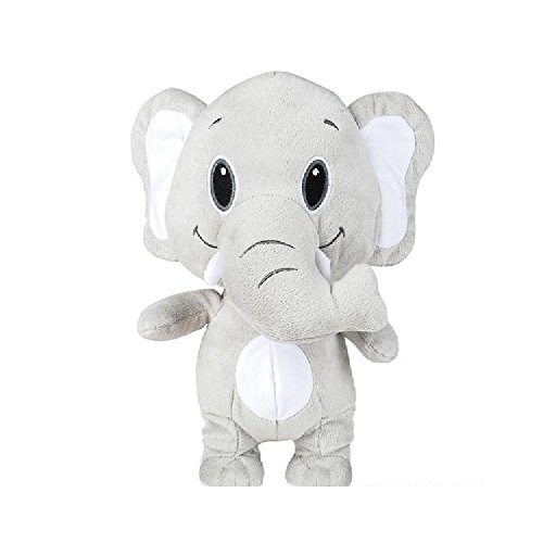 11'' My First Elephant by Bargain World