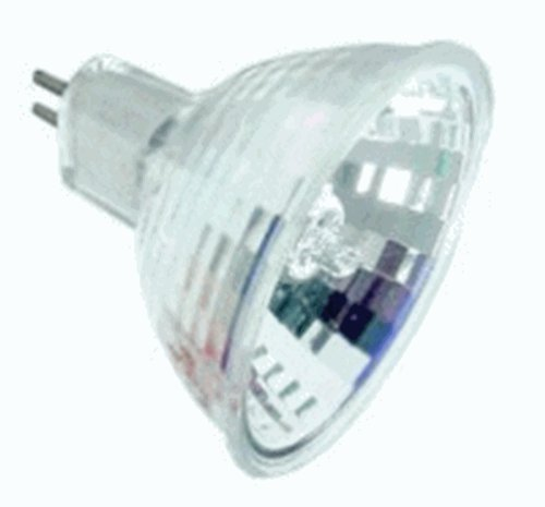 - Divine Lighting ELH 120v 300w Long Life Lamp