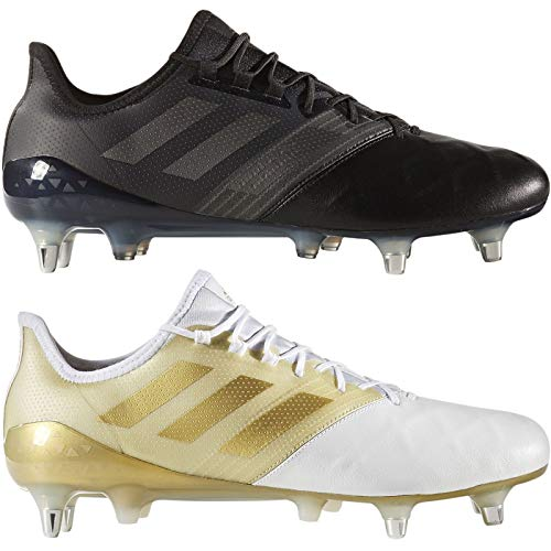 competitive price 7121d 1d707 adidas Kakari Light SG Rugby Boots
