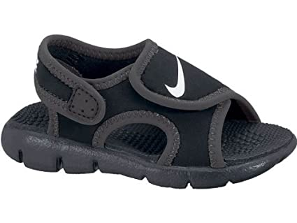 2595e68e2 Image Unavailable. Image not available for. Color: NIKE SUNRAY ADJUST 4 ...