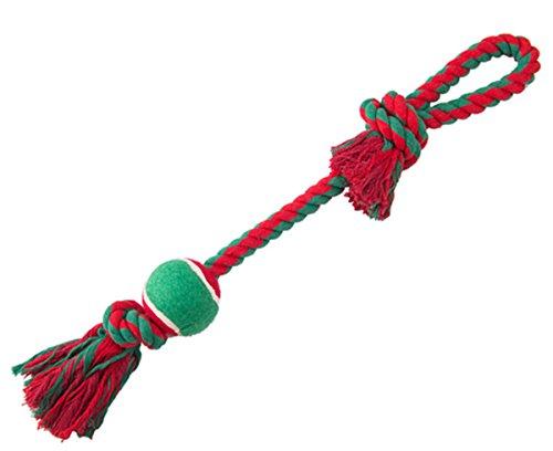 Rope Toys Boredom Interactive Medium