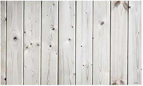8x8FT Vinyl Photography Backdrop,Oar,Three Wooden Canoe Paddles Photoshoot Props Photo Background Studio Prop