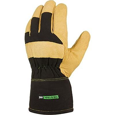 Hestra 74330 Tantel Gloves