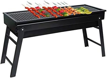 Tavolo Da Giardino Con Barbecue.Vt4wtdedjcp9tm