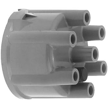 ACDelco C311 Distributor Cap