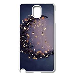 Moon ZLB599228 Personalized Case for Samsung Galaxy Note 3 N9000, Samsung Galaxy Note 3 N9000 Case
