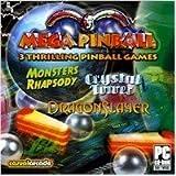 : Mega Pinball