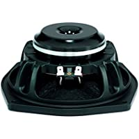 B&C 6MDN44 6.5-Inch Midbass Speakers with Neo Magnet