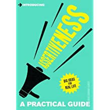 Introducing Assertiveness: A Practical Guide (Introducing...)
