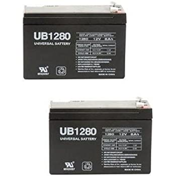 Apc Smart Ups 750 Battery Replacement Instructions