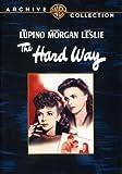 Hard Way [DVD] [Import]