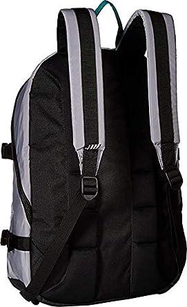 adidas Originals Unisex Originals Equipment Blocked Backpack