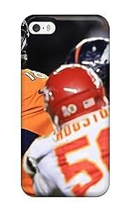 2076972K137809704 denverroncos NFL Sports & Colleges newest iPhone 5/5s cases