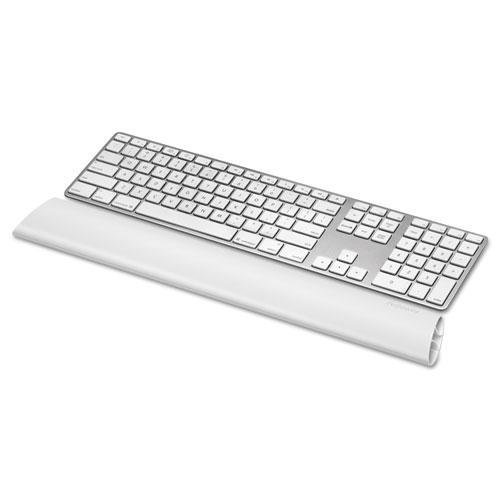 (Fellowes 9314901 I-Spire Series Keyboard Wrist Rocker Wrist Rest, 2 9/16