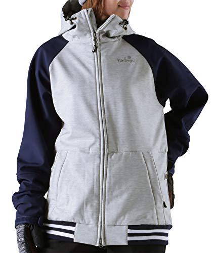 namelessage(네임 레스 에이지) 스노보드 웨어 방풍 발수 bonding 재킷 3layer 내수압20,000mm 맨즈 레이디스 전5색 XS~XXL age-770