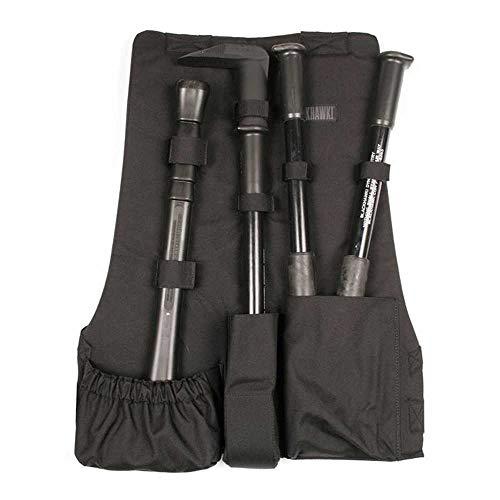 (Blackhawk! Dynamic Entry Tactical Backpack Kit-B)