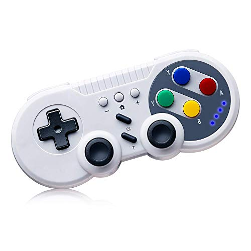 Wireless Controller Nintendo STOGA Compatible product image