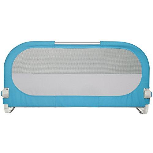 Munchkin Sleep Bed Rail, Blue