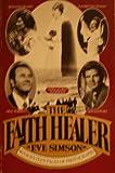 Faith Healer, Eve T. Simson, 0570037530