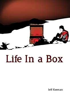 Life In a Box by [Keenan, Jeff]