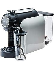 Maquina de Café Delta Q Milk Qool Evolution Branca 127V, Delta Q, Milk Qool Evolution, Branca