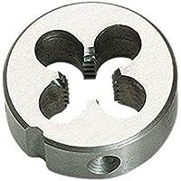 Terraja para acero inoxidable de acero M4-M8HSS-E–Rosca metrica