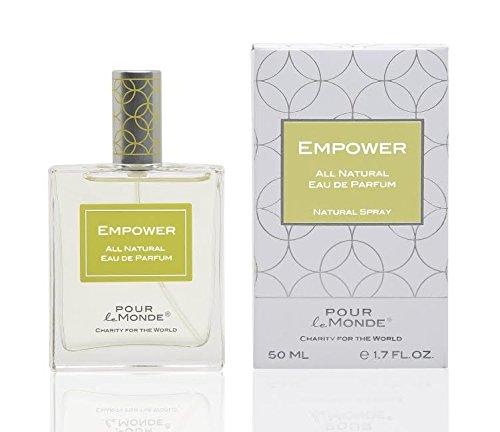 pour-le-monder-empower-all-natural-eau-de-parfum