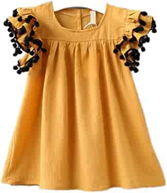 6a80f0f651227 Shopping FEITONG - Clothing Sets - Clothing - Baby Girls - Baby ...