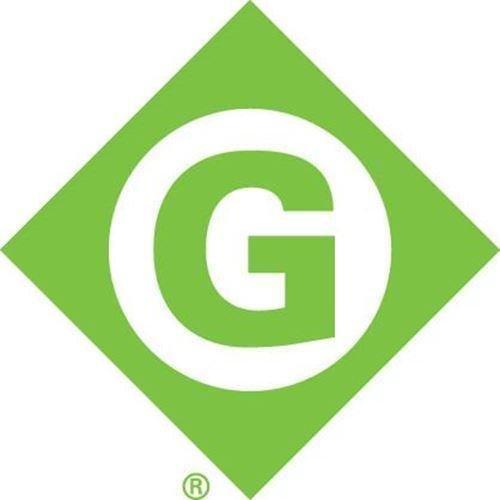Greenlee Dvi-100T/K02 Dvi-100T Kit W/Hp-Dvi-2,Iep-Dvi-5,Pt (52074188)