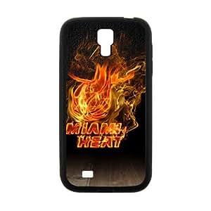 WFUNNY boston celtics logo New Cellphone Case for Samsung?Galaxy?s 4?Case