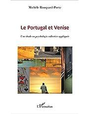 Le Portugal et Venise