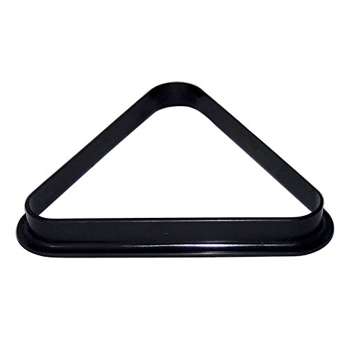 Powerglide Plastic Triangle Snooker And Pool All Sizes Available rrp£9