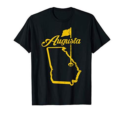 - The-Masters-Shirt--Augusta-National-shirt-Golf-T-Shirt